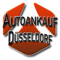Autoankauf Düsseldorf