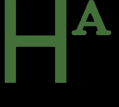 HybridAutoNews.de